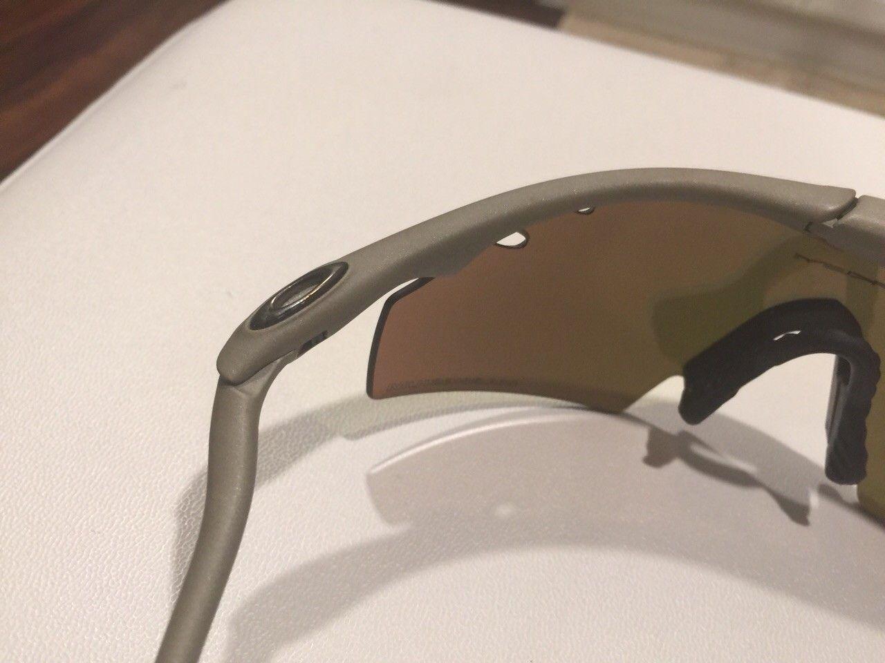 Mag M Frame - Fire Iridium Lenses - image.jpg