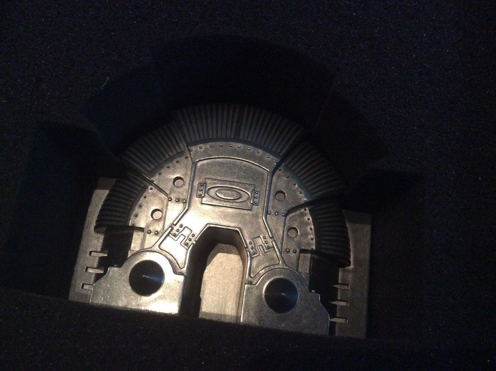 Bunker 450 from CarGuy - image.jpg