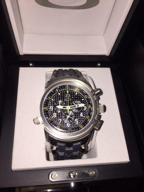 New here - first Oakley watch - image.jpg