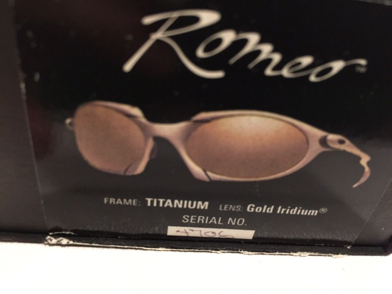 Romeo 1 Ti complete - image.jpg