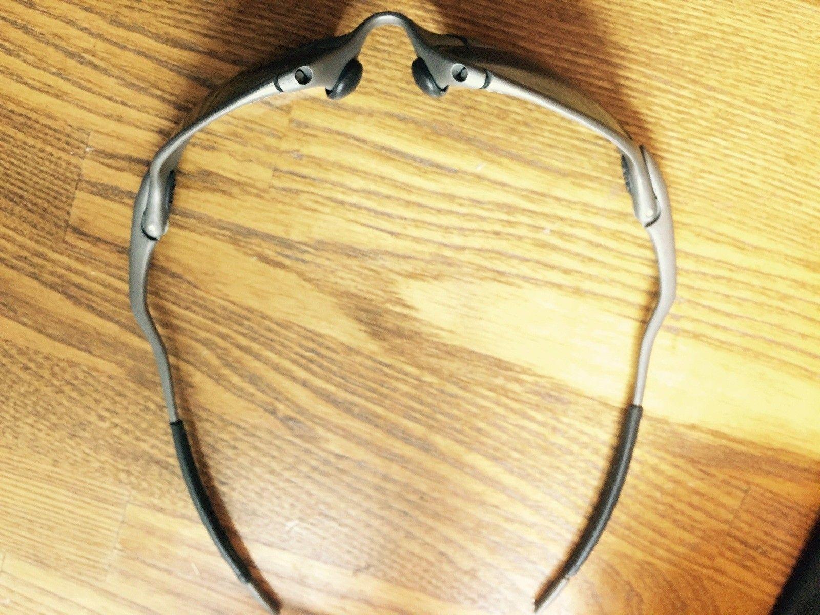 romeo 1 x-metal bi. - image.jpg