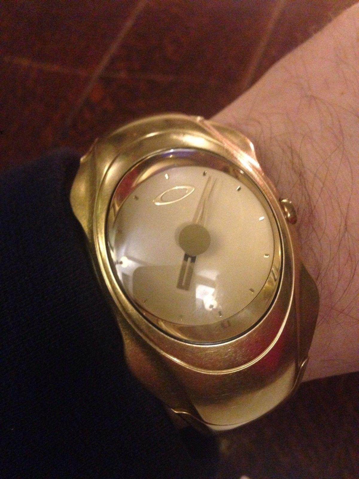 24k Timebomb - image.jpg