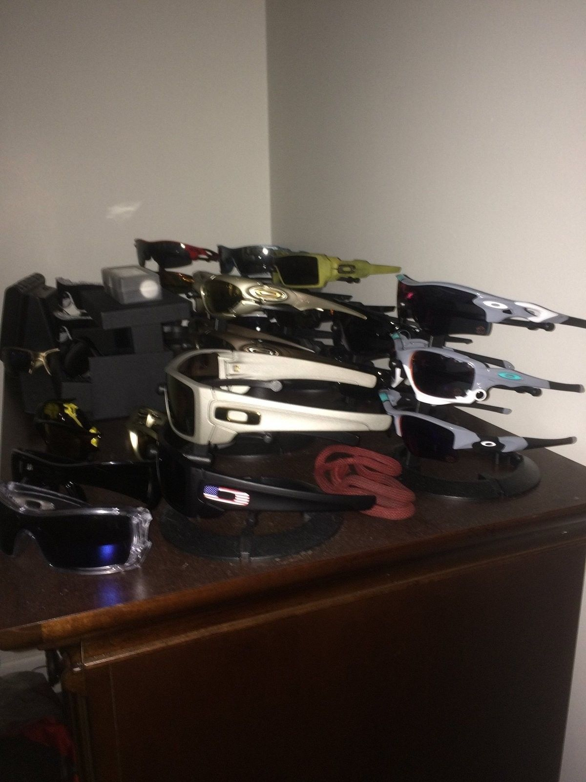 Updated collection - image.jpg