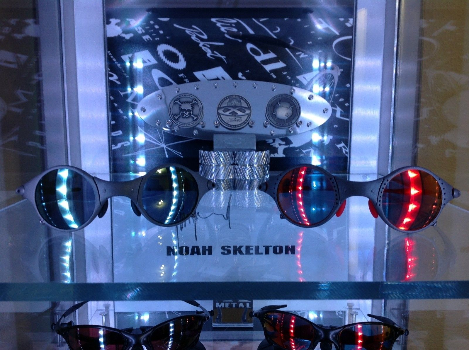 Updated The Display Case... - image.jpg