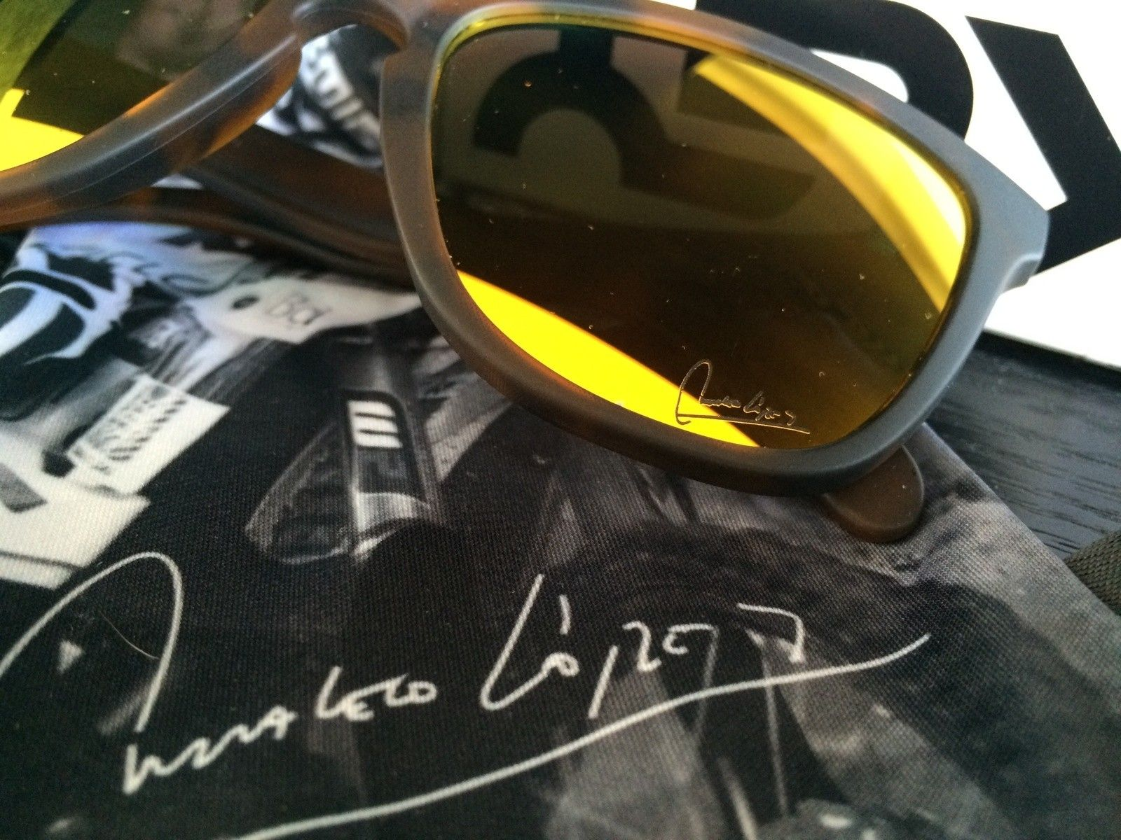 One last frogskins Chaleco Lopez - image.jpg