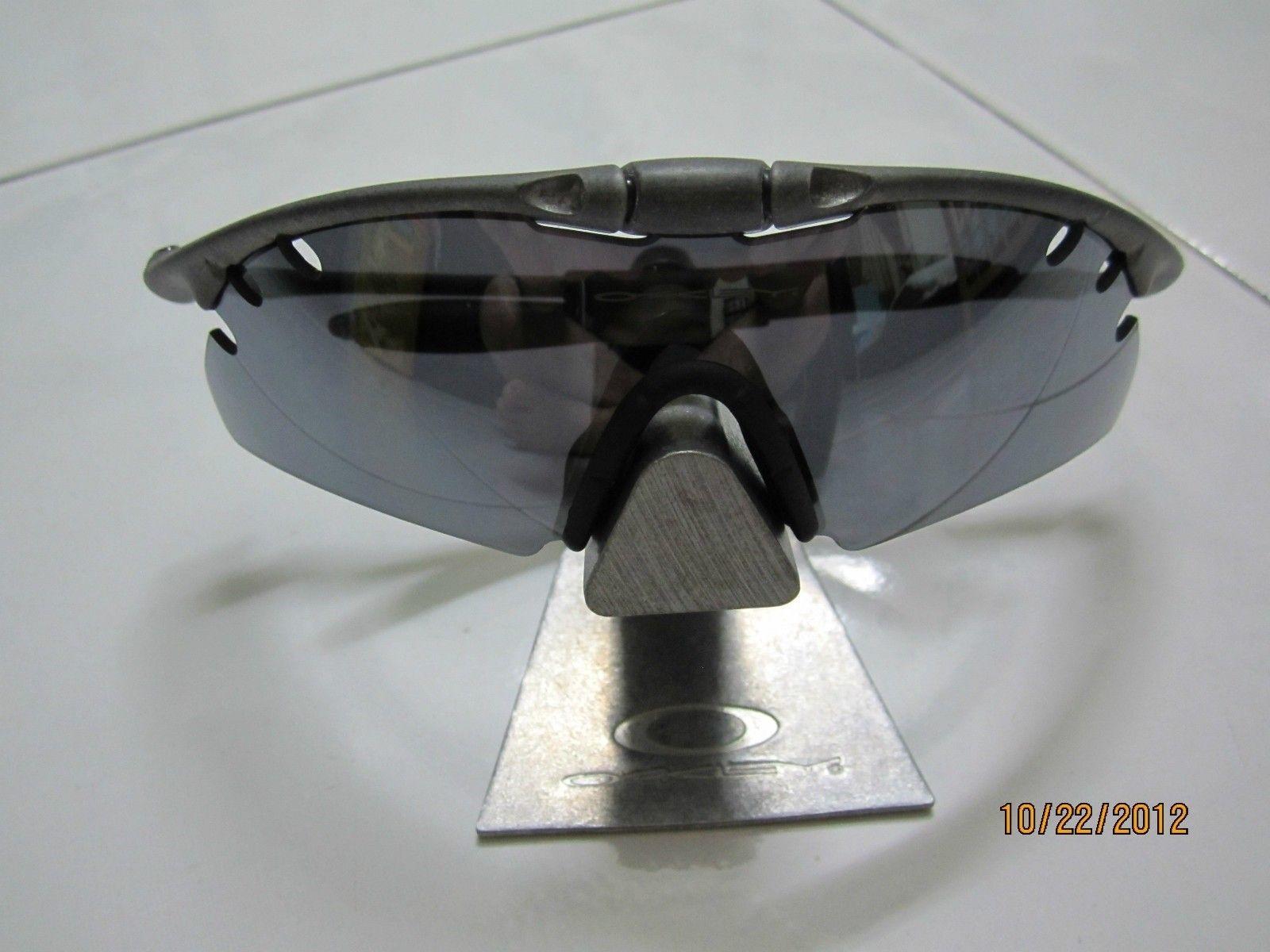 Mag M Lenses - image.jpg