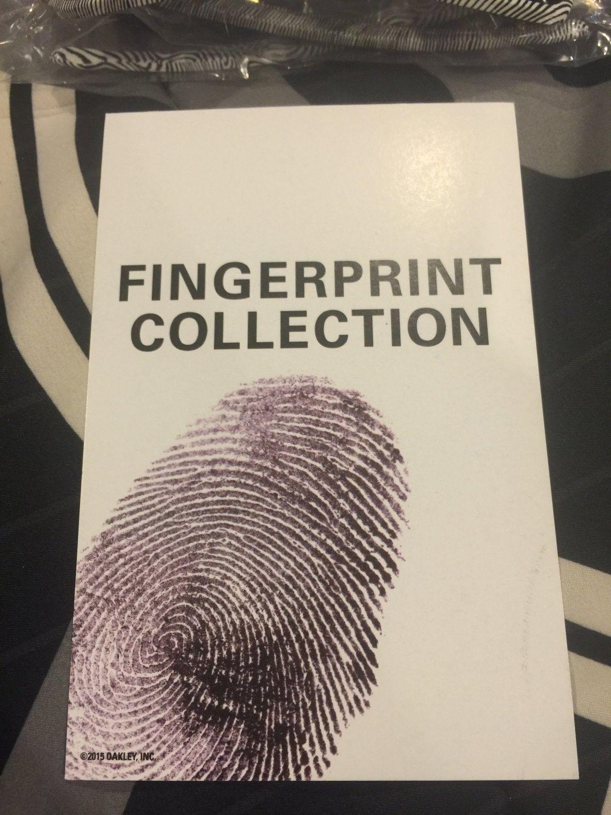 Fingerprint Sliver white - image.jpg
