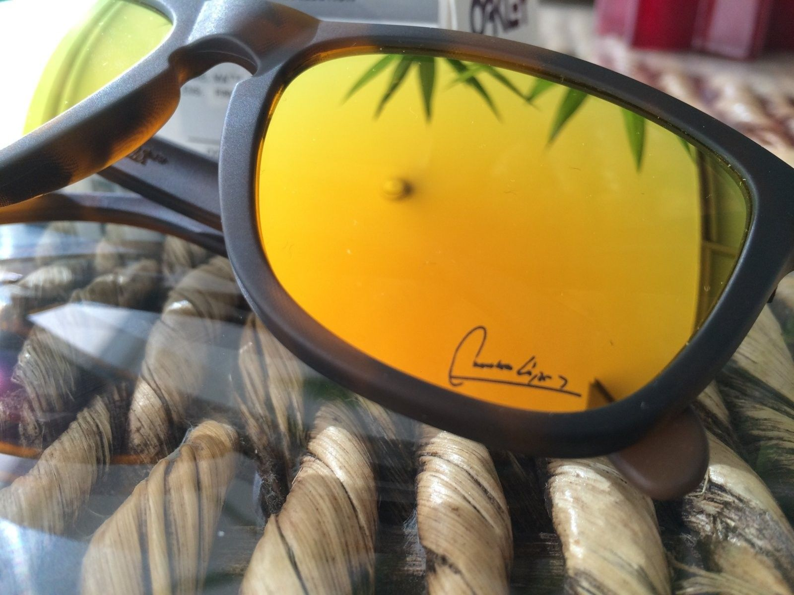 Frogskins Chaleco Lopez edition - image.jpg