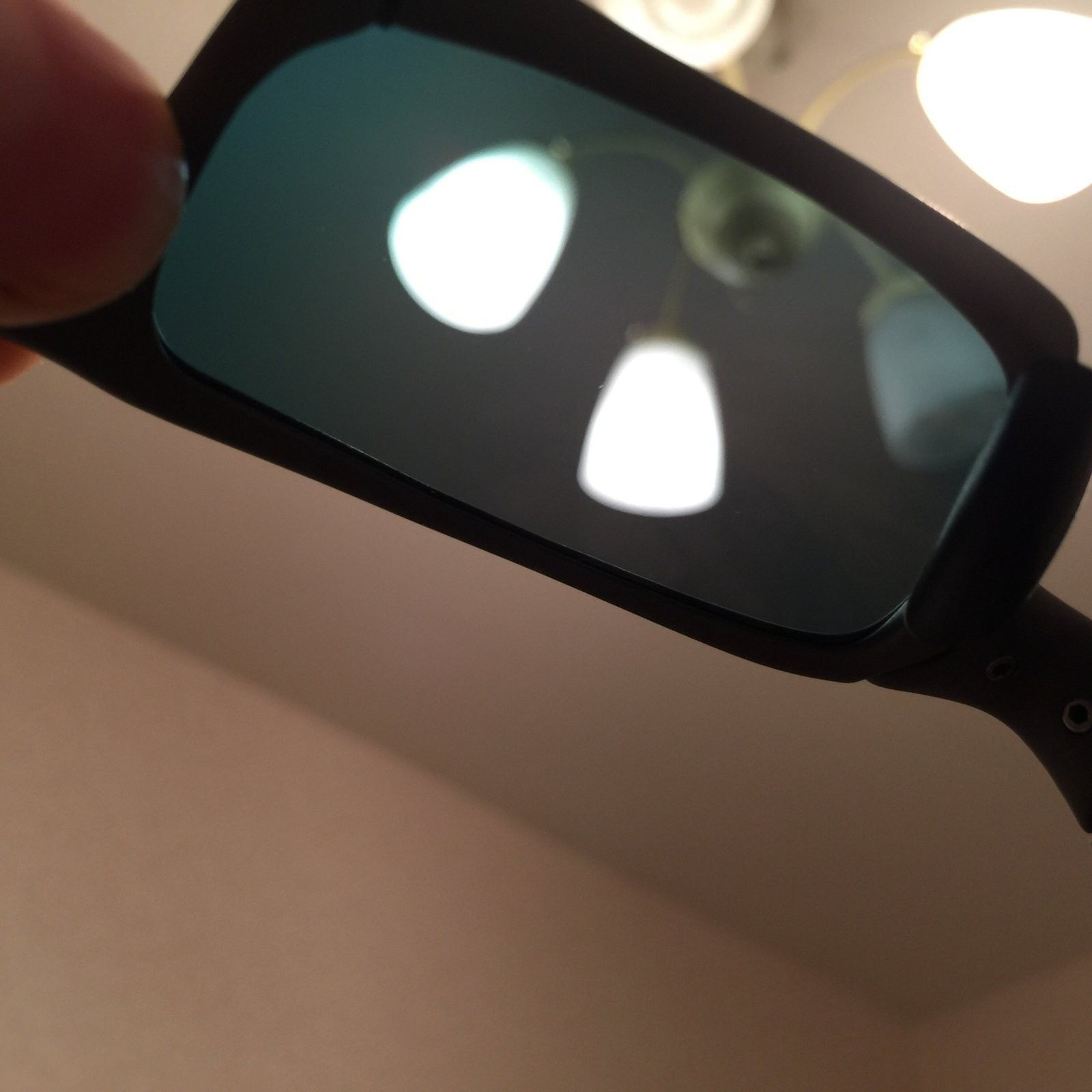 Xm/X-squared/deep ruby lenses! complete. - image.jpg