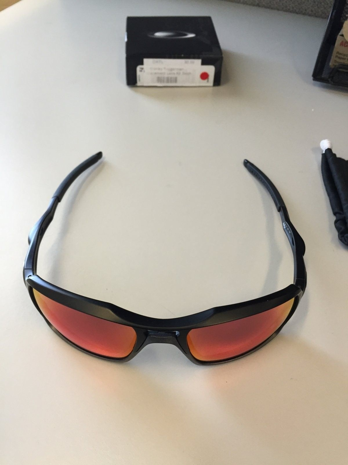 New Triggerman Torch Iridium Lenses - image.jpg