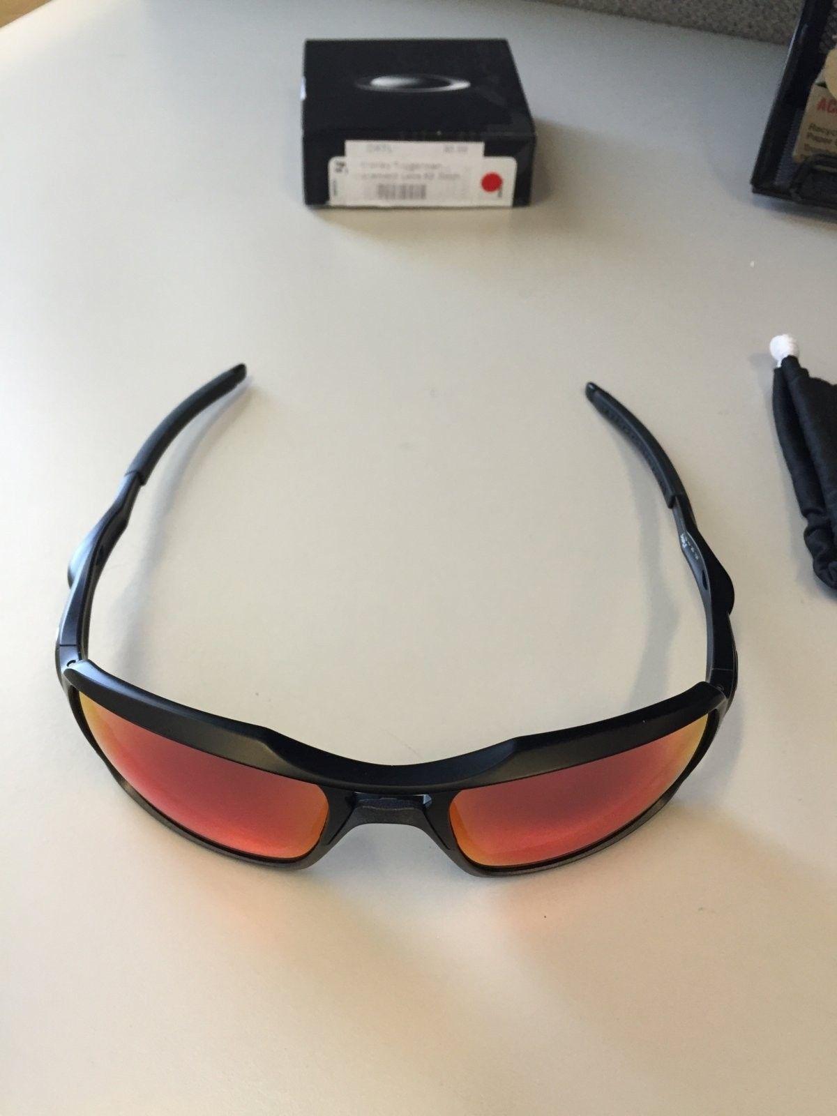 New Triggerman Torch Iridium Lenses - image.jpg