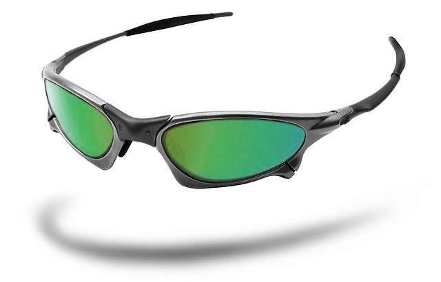 Oakley Penny TI02 Emerald SKU: 04-133 - image.jpg