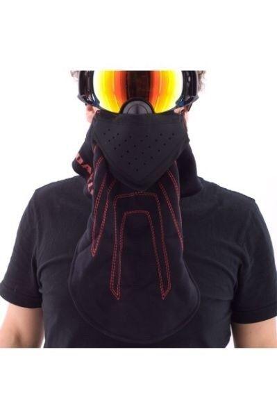 Bandit mask any interest ?? - image.jpg