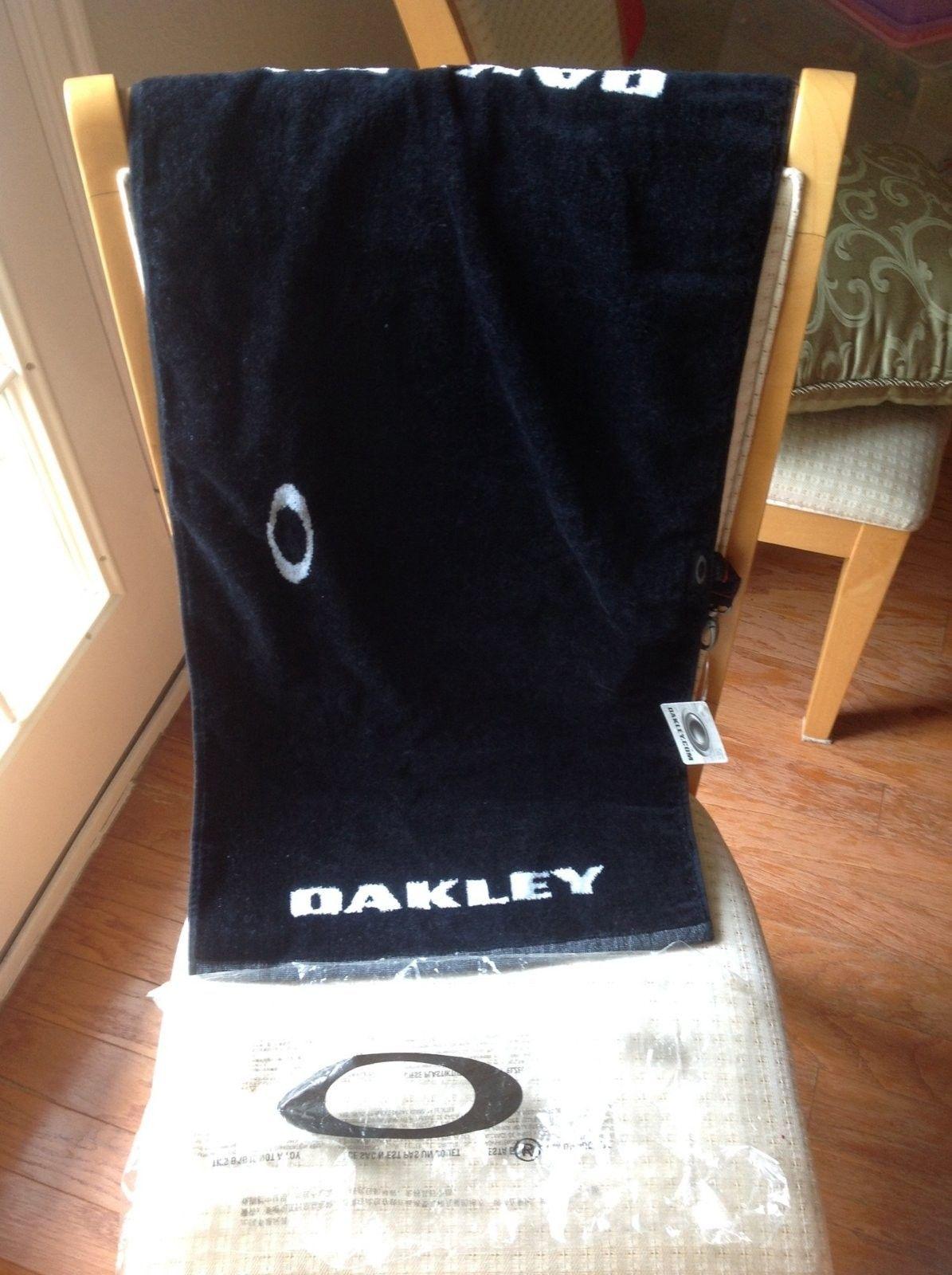 Oakley towel - image.jpg