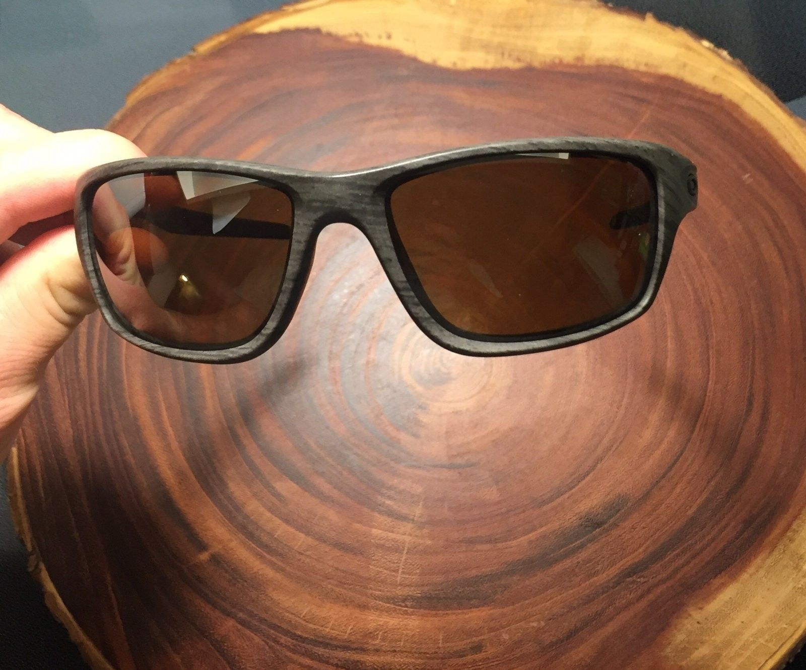 Opinions on grey Woodgrain vs. Matte Tortoise for casual everyday wear - image.jpg