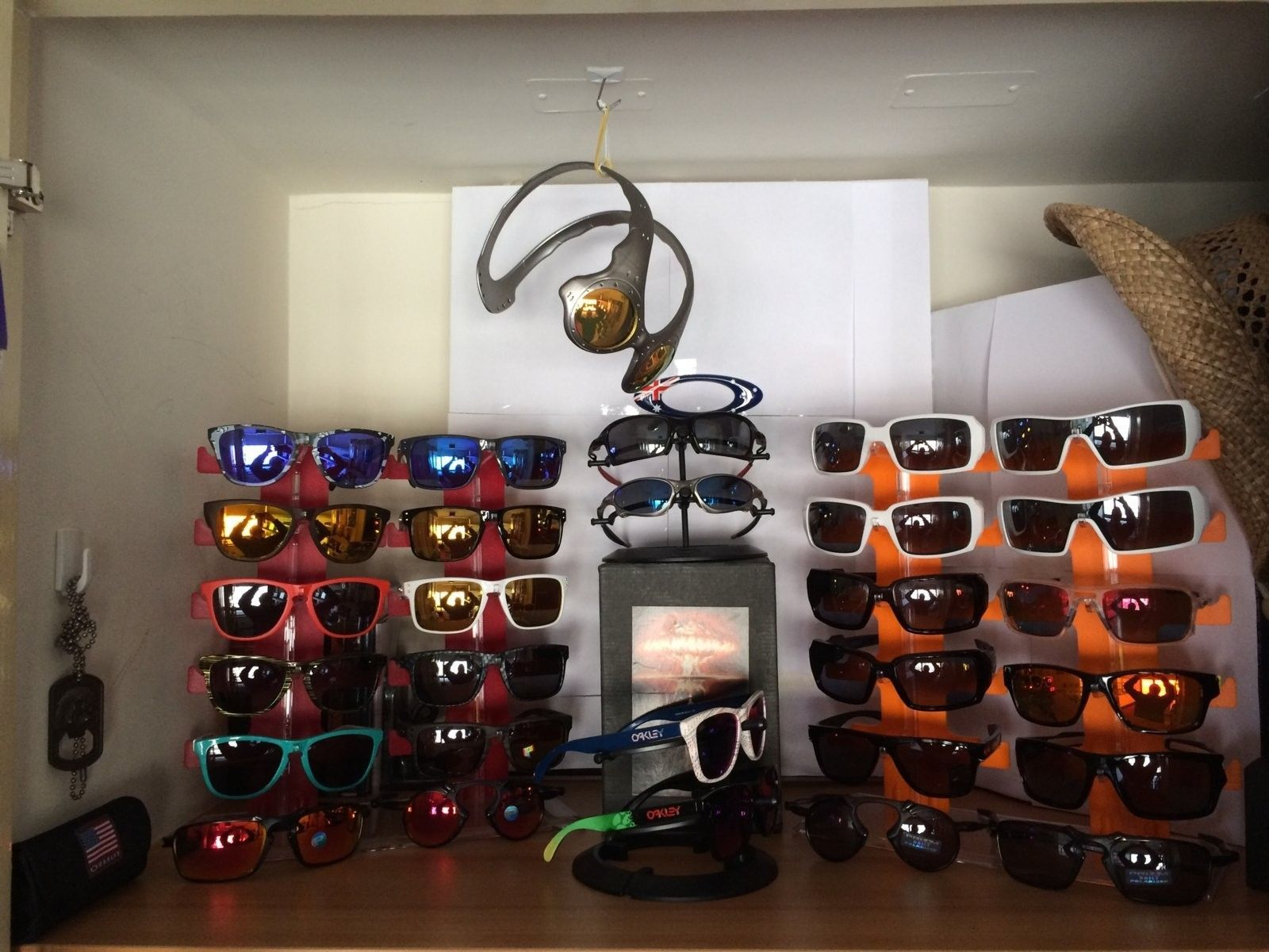 Karimo's collection update - image.jpg
