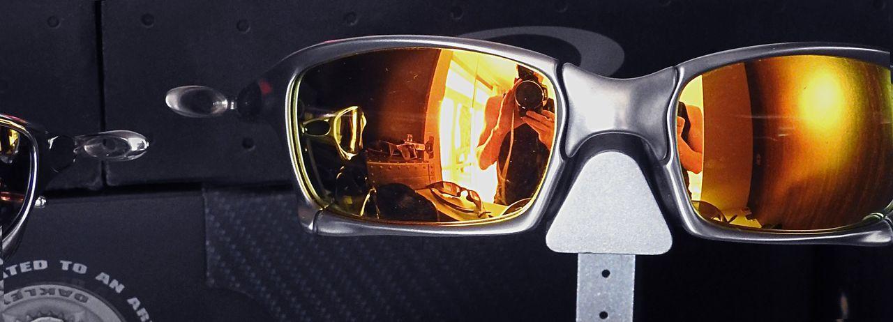more X-metallica+vintage o matter :) - image.jpg