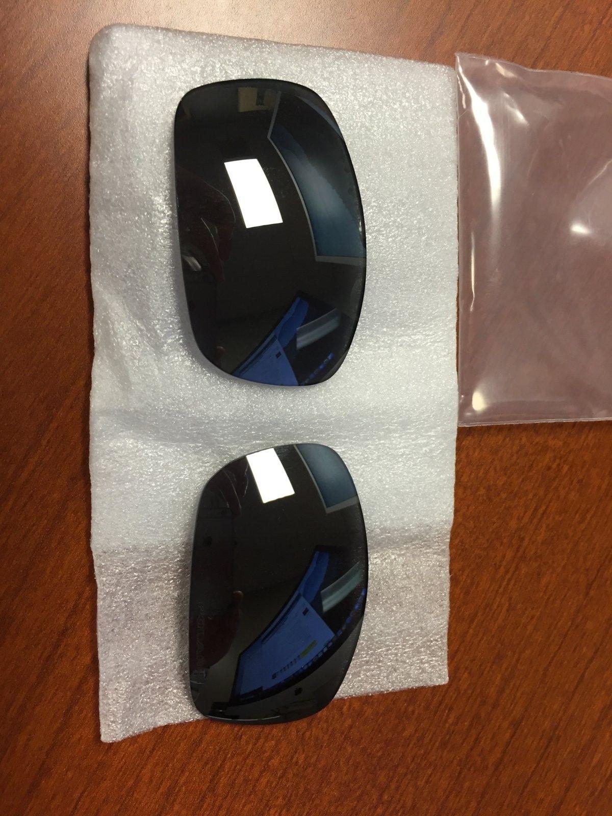 XS BIP Lenses - Price drop - image.jpg