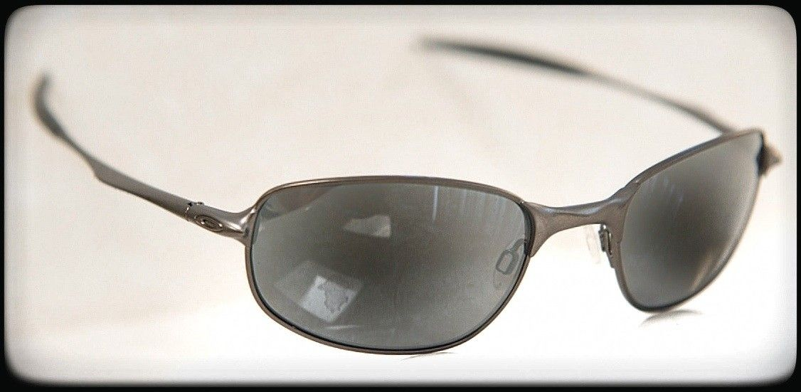 oakley prescription sunglasses blender  oakley rx glasses.....image