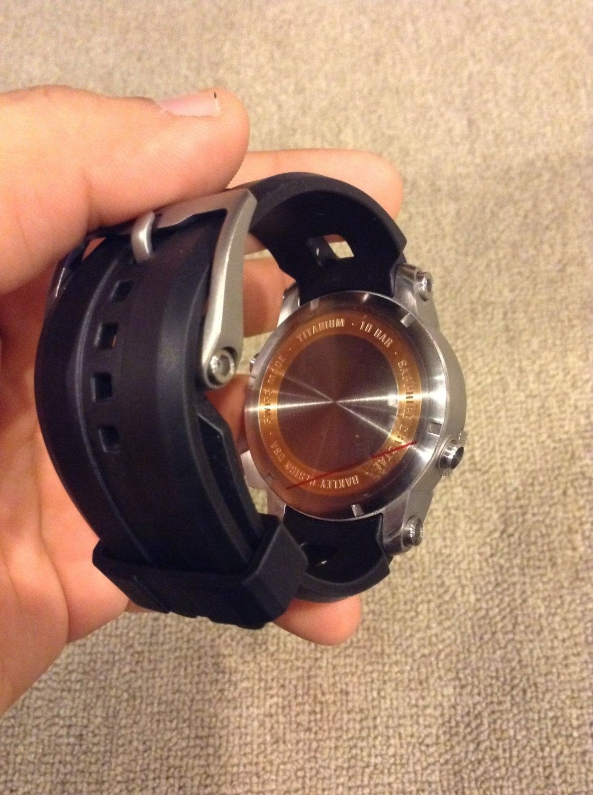 Ti Killswitch Carbon Dial 360$ shipped - image.jpg
