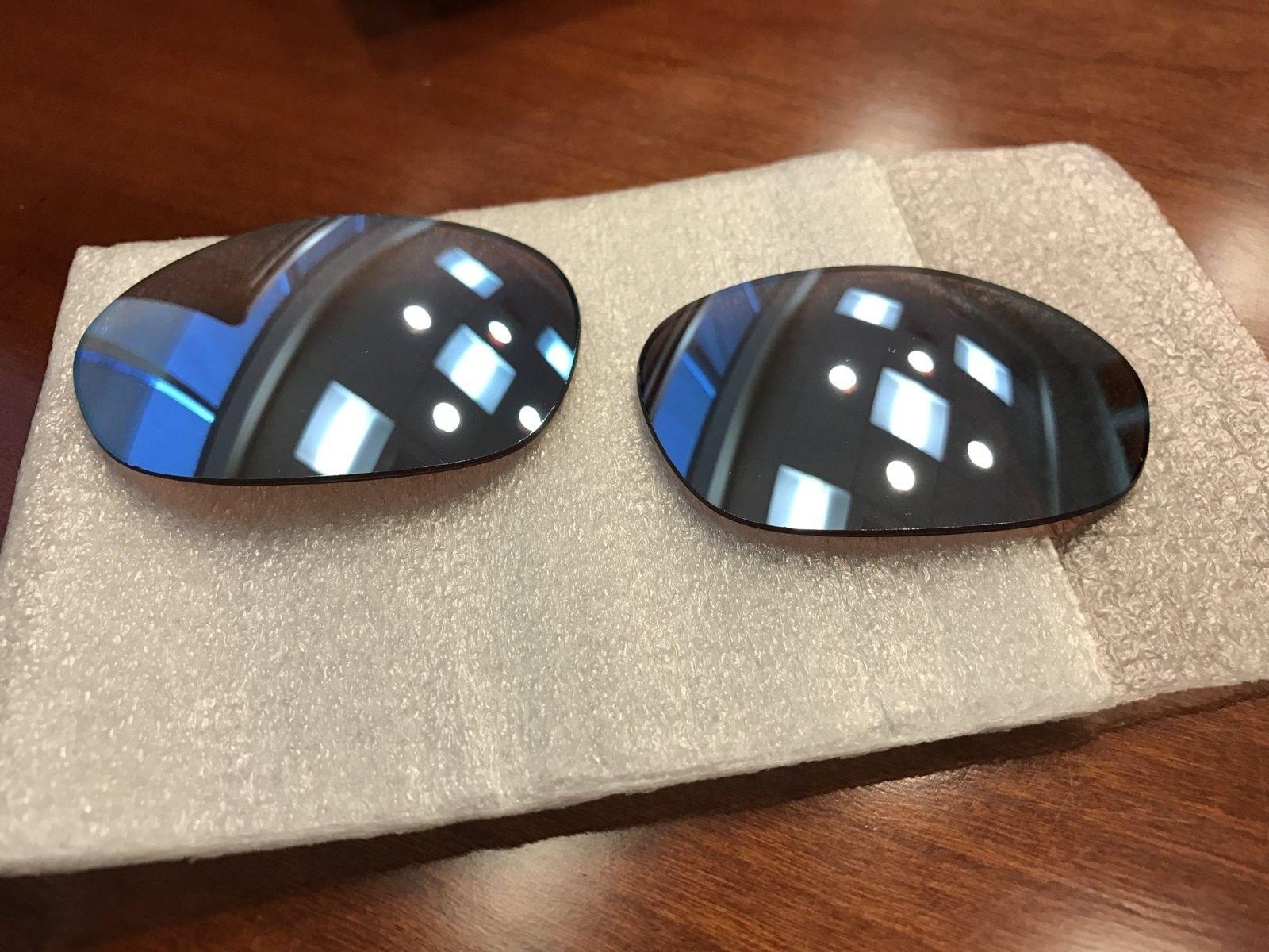 Deep water prizm and sapphire polarized XX lenses - image.jpg