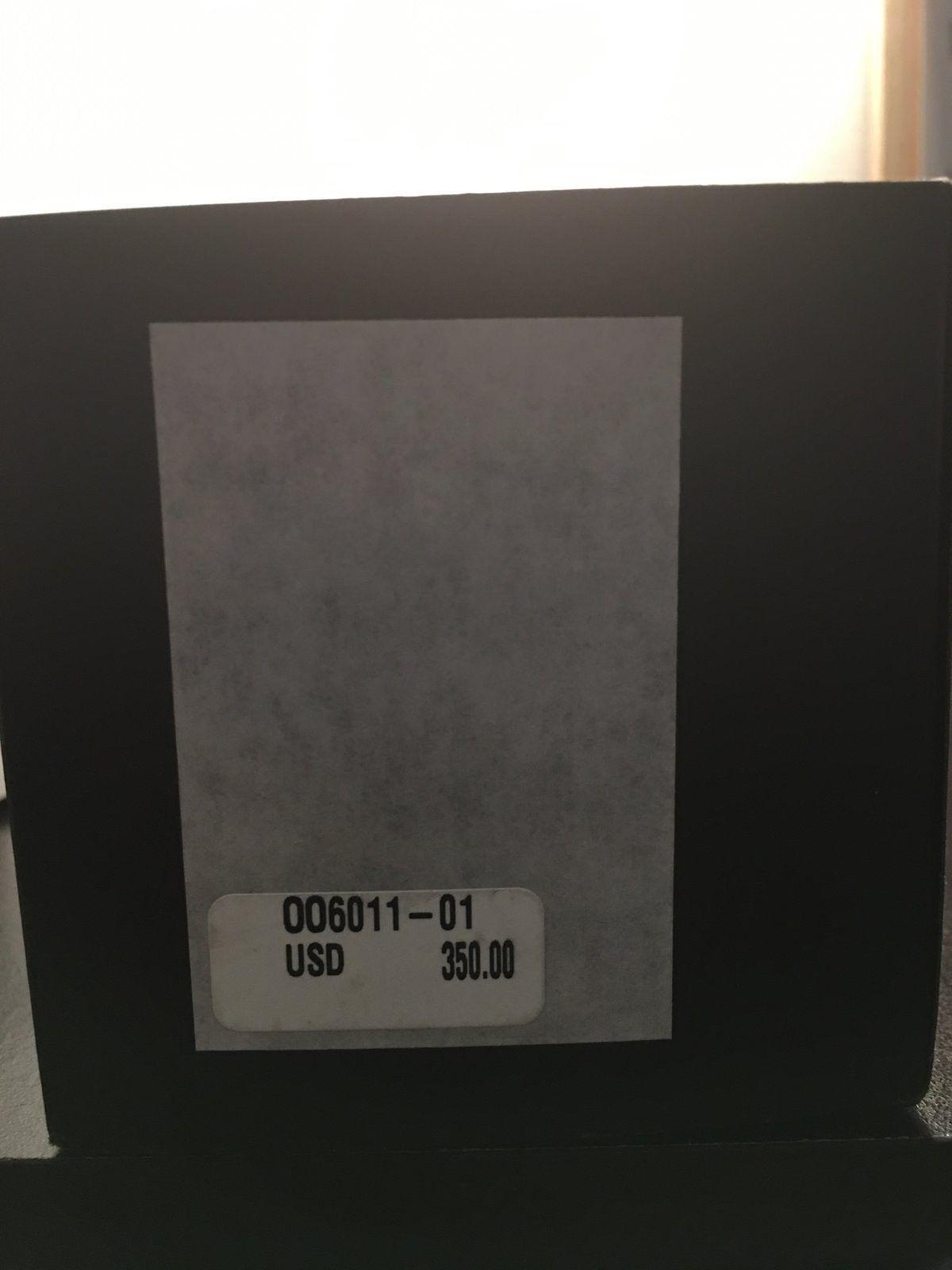 X-Squared Carbon - image.jpg