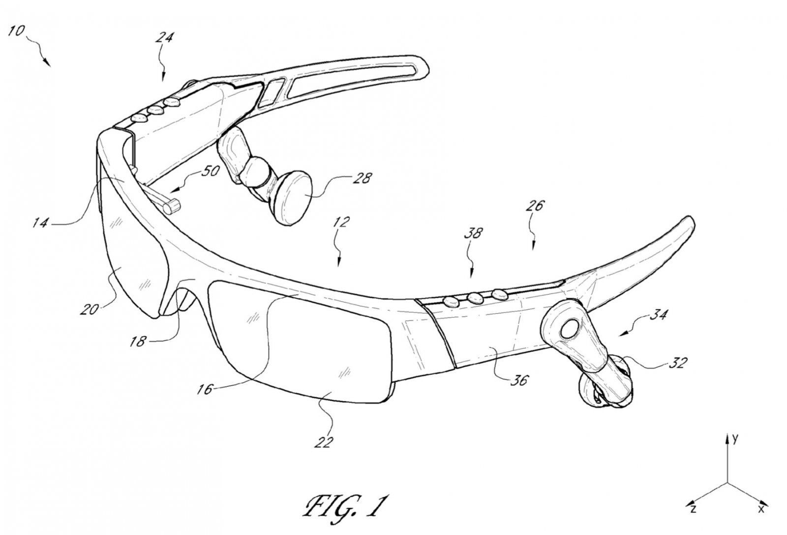The Official Oakley Patent & Patent Applications Thread - image.jpg