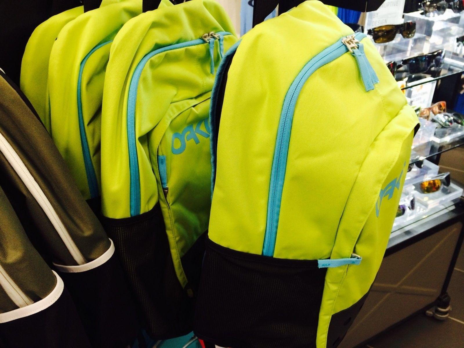 New Bags/backpacks - image.jpg
