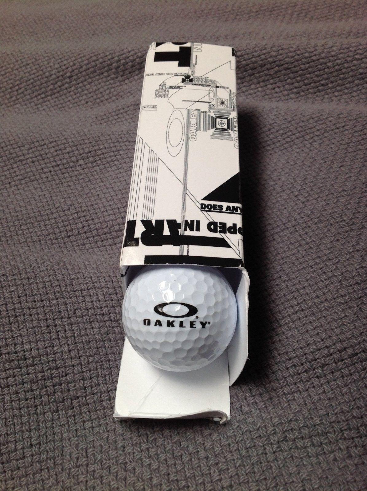 Oakley Golf Balls - image.jpg
