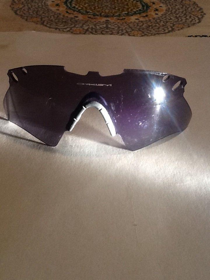Crappy Mag M Frame Lenses - image.jpg