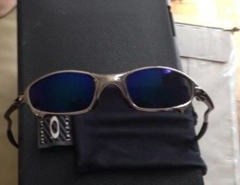 What Oakley Are These - image.jpg
