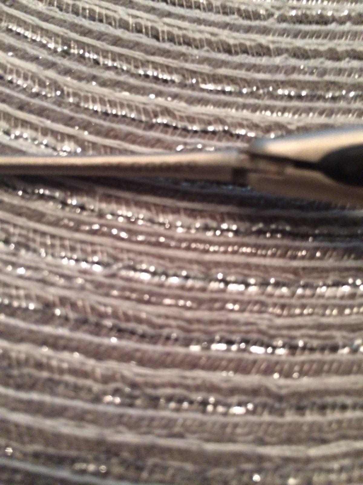 Lowwww Serial Plasma Juliet P000029 - image.jpg