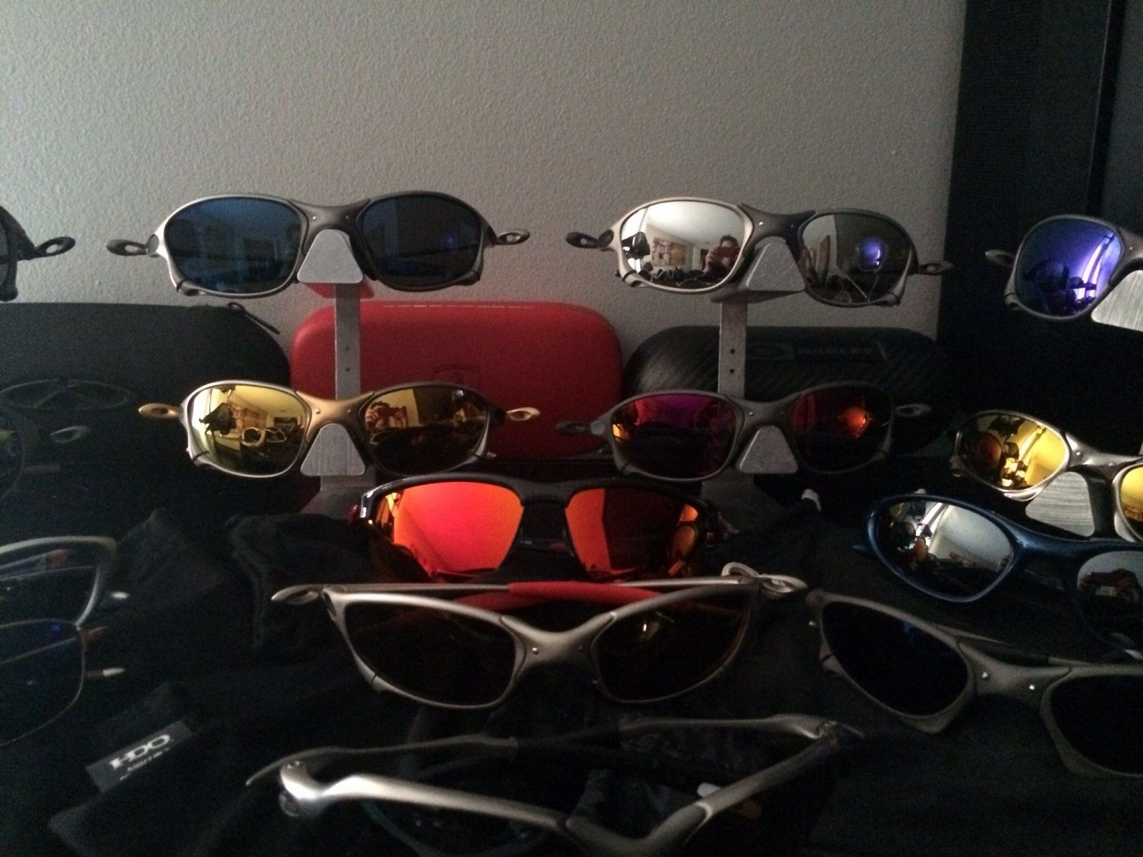 My Collection Updated July 24/2014 - image.jpg