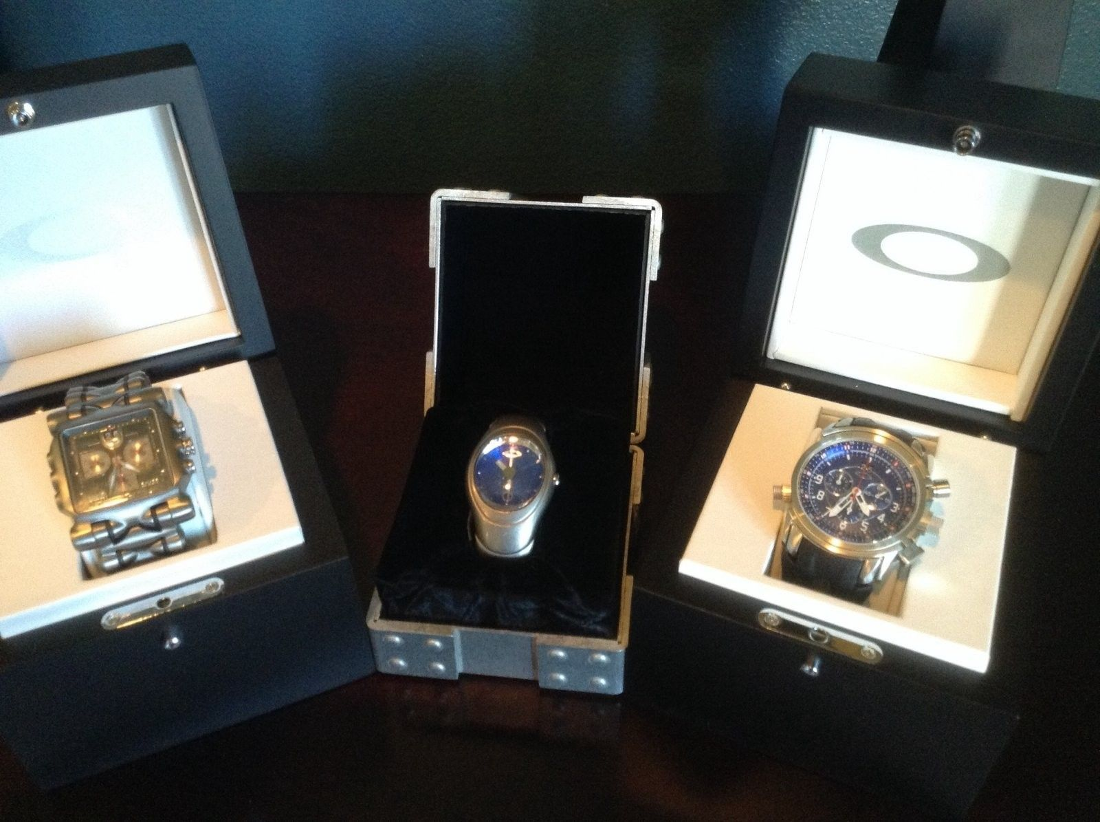 Small Watch Collection - image.jpg