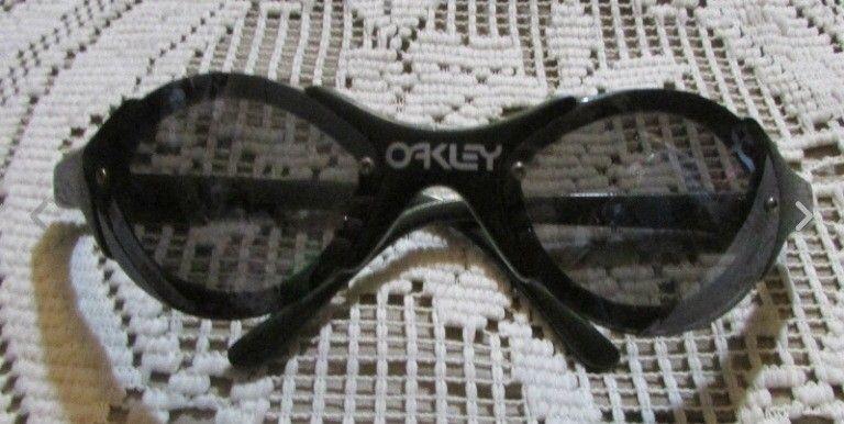 HELP Identify These Oakleys - image.jpg