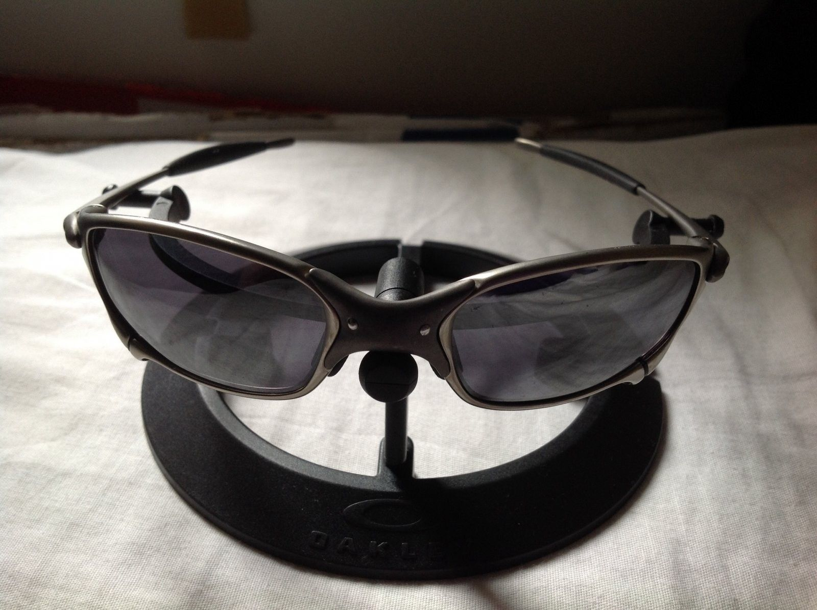 What Kind Of Lens Should I Put On These Babies - image.jpg