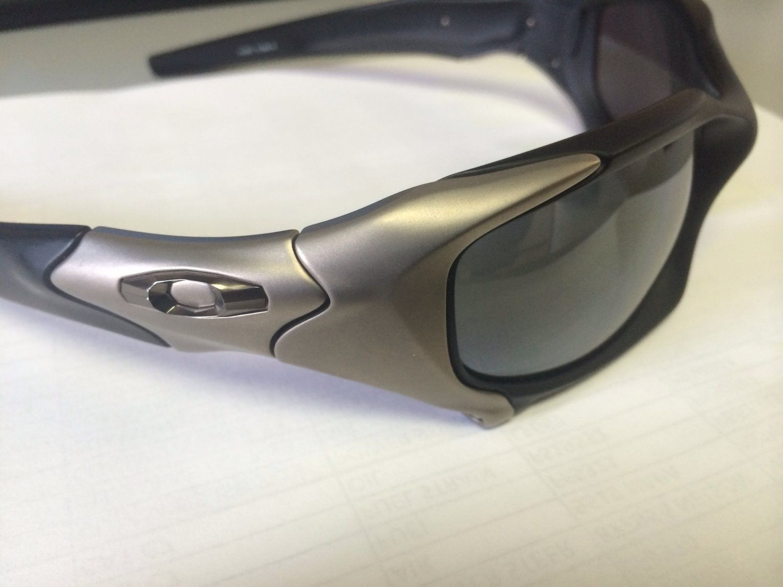 d3eb247d5a5 Or Trade Matte Black-Titanium Black Iridium Polarized Pitboss 1 - image.jpg  ...