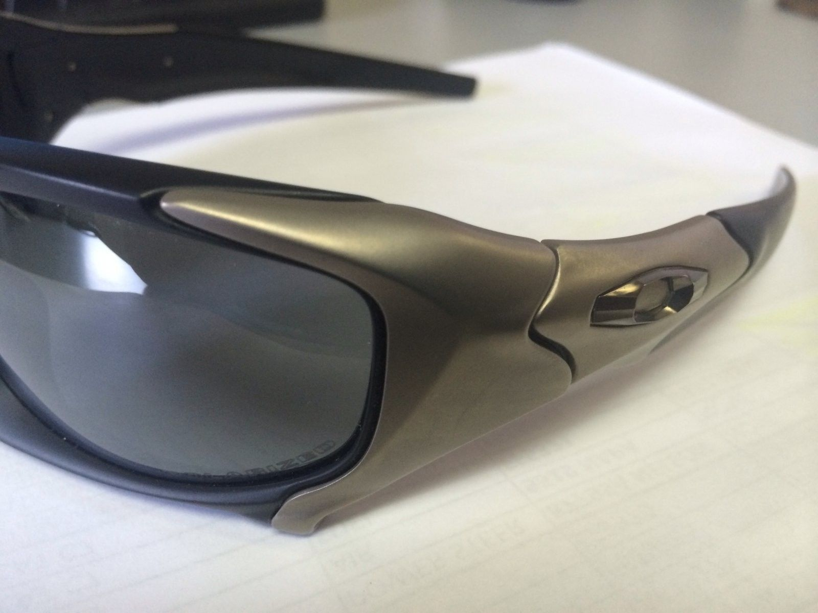 Or Trade Matte Black-Titanium/Black Iridium Polarized Pitboss 1 - image.jpg