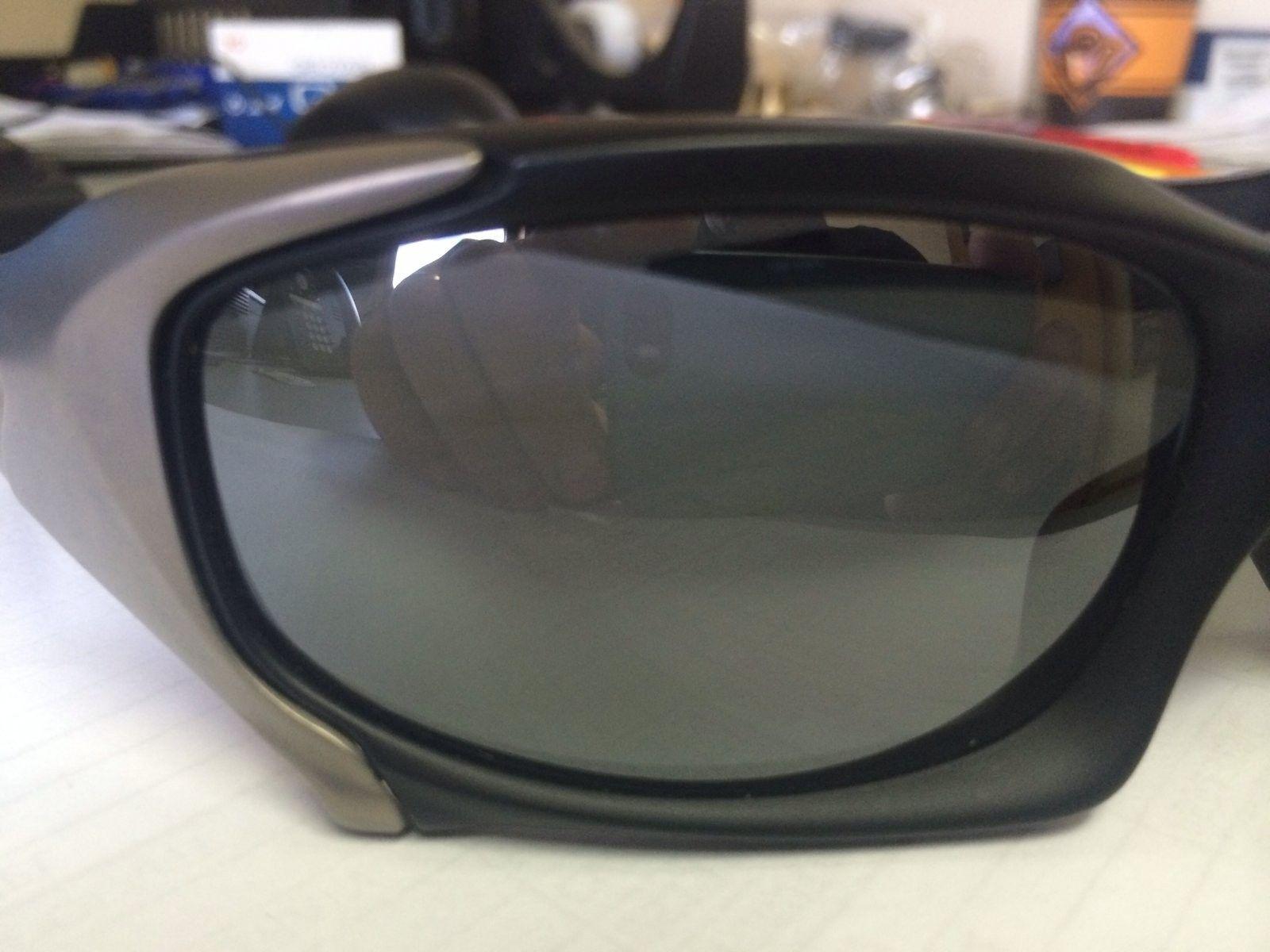 Or Trade Matte Black-Titanium/Black Iridium Polarized Pitboss 1 - image.jpg