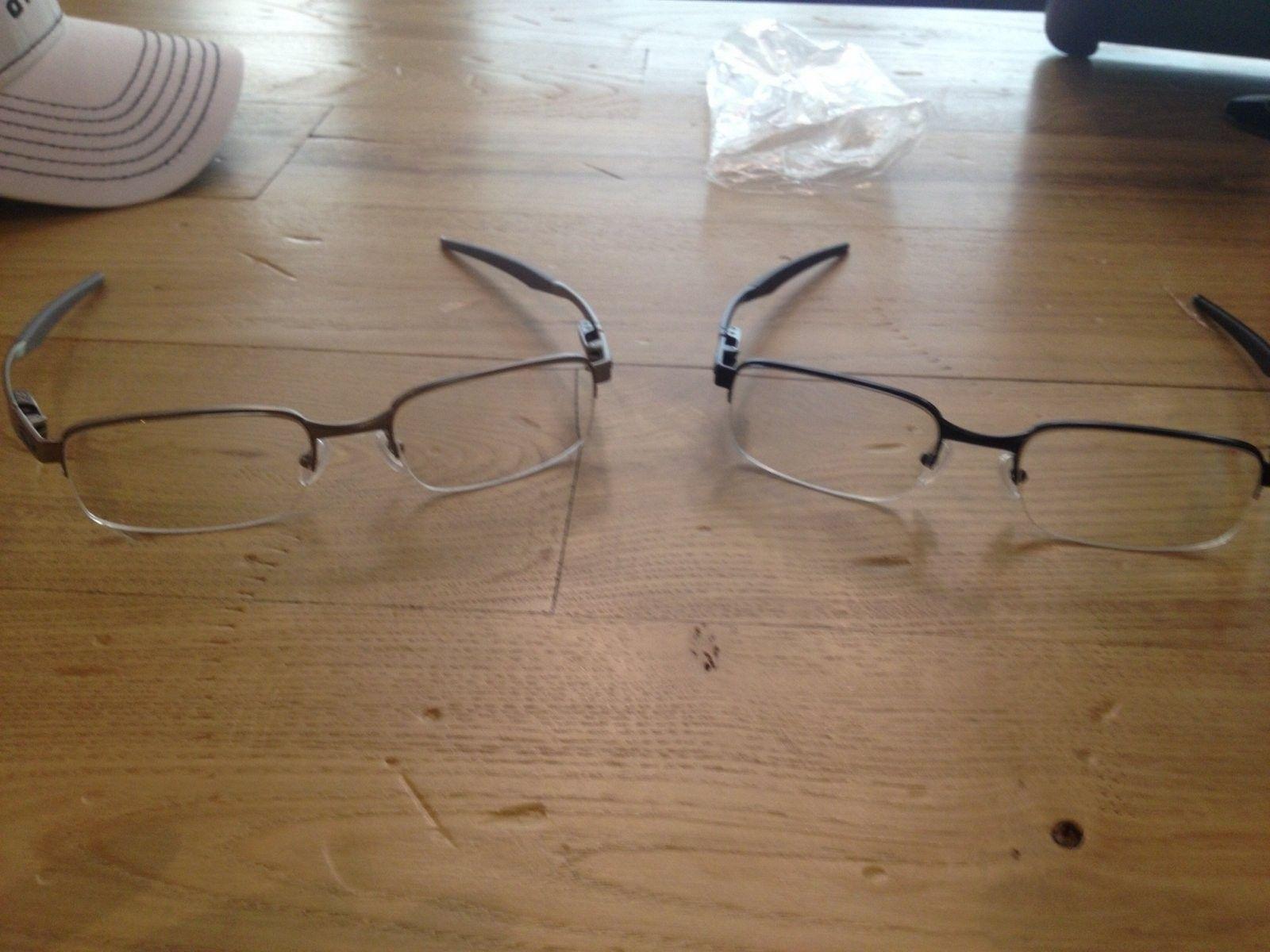 Anyone else a fan of Oakley's prescription frames? - image.jpg
