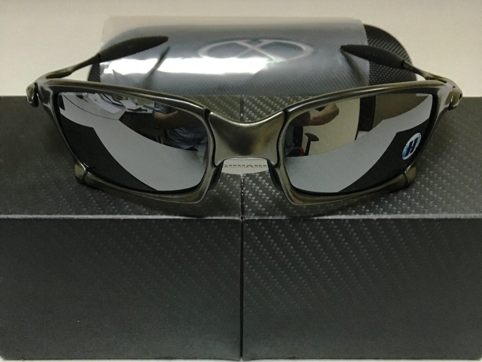 BNIB XS Carbon with BI all in USD 450 - image main photo.jpeg