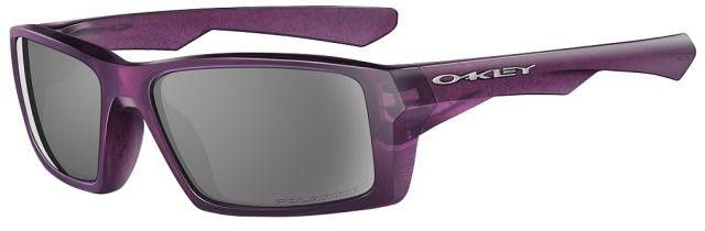 Looking For A Couple Of Things - image.php?family_path=Frogskins&image=Twitch_GrapeOakleyText_GreyPolarized.jpg