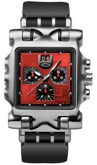 Is This Time Machine Fake? - image.php?family_path=watches&image=TimeTank_Titanitum_Red_BlackRubber.jpg