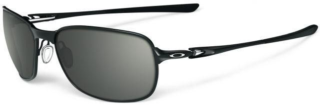 Help To Identify 3 Oakley Models... - image.php?family_path=Wire&image=NewCWire_MatteBlack_WarmGrey.jpg