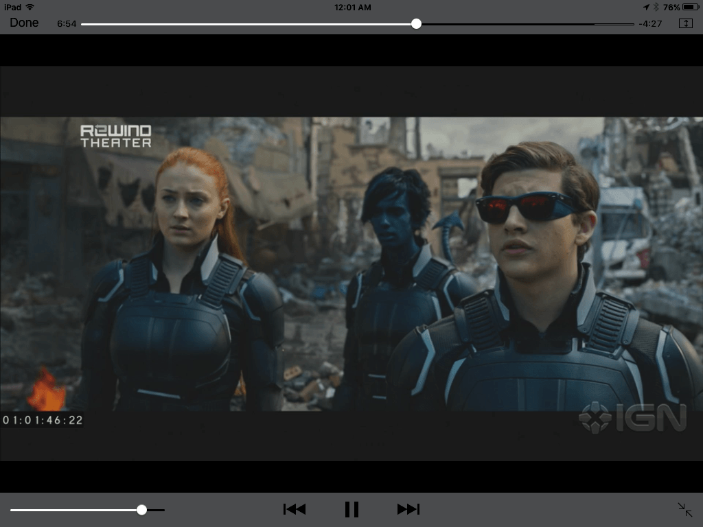 No Oakleys for Cyclops - image.png