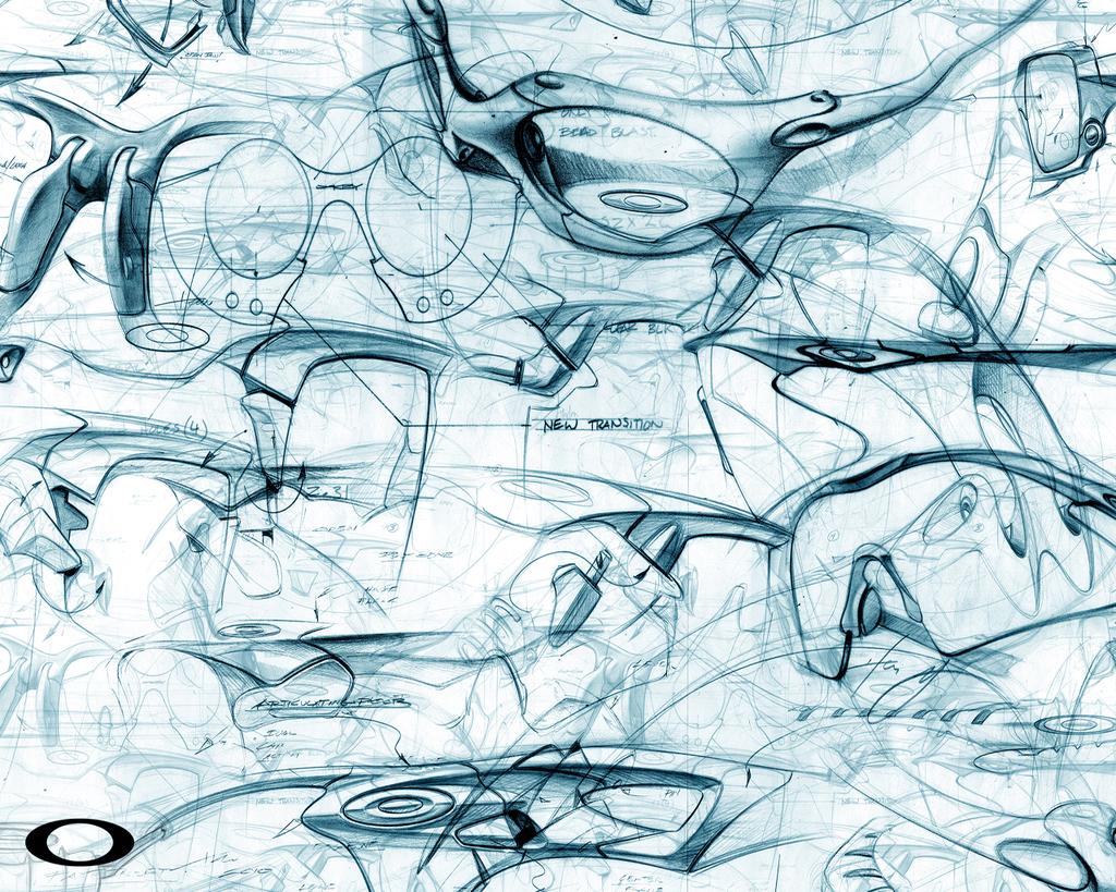 Oakley Metal Sketch Help - image.png