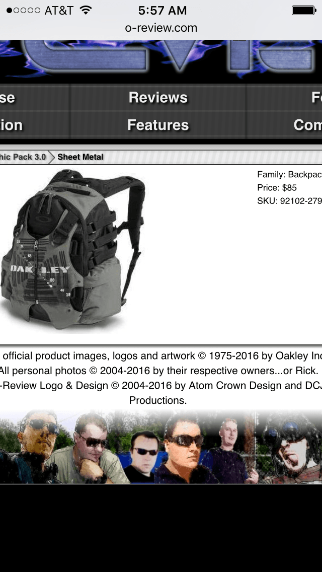 What backpack is this? - image.png