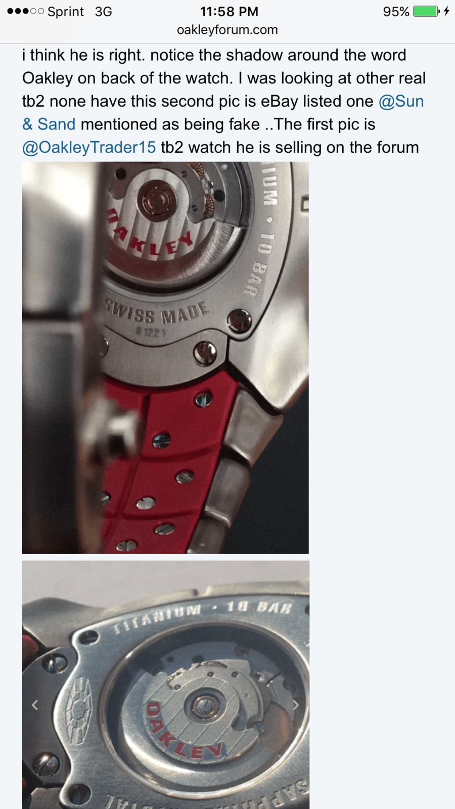 Yet Another Fake Time Bomb II on eBay - image.png