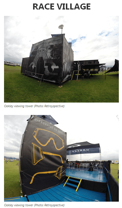 Oakley At The 2014 ABSA Cape Epic - image001_zps1e3a1e53.png