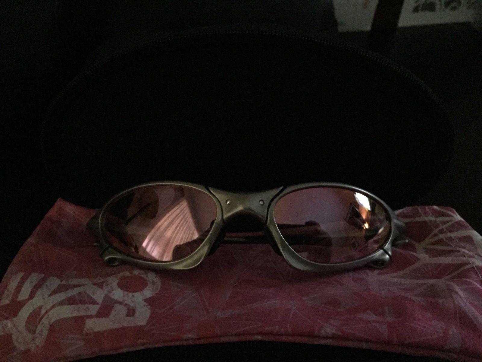 Pink Pennys - image1.JPG
